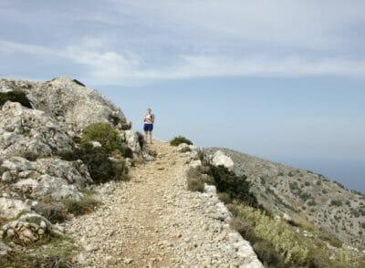 SPANIEN: Unsere 3 schönsten Wanderungen auf Mallorca (+ Geheimtipp)