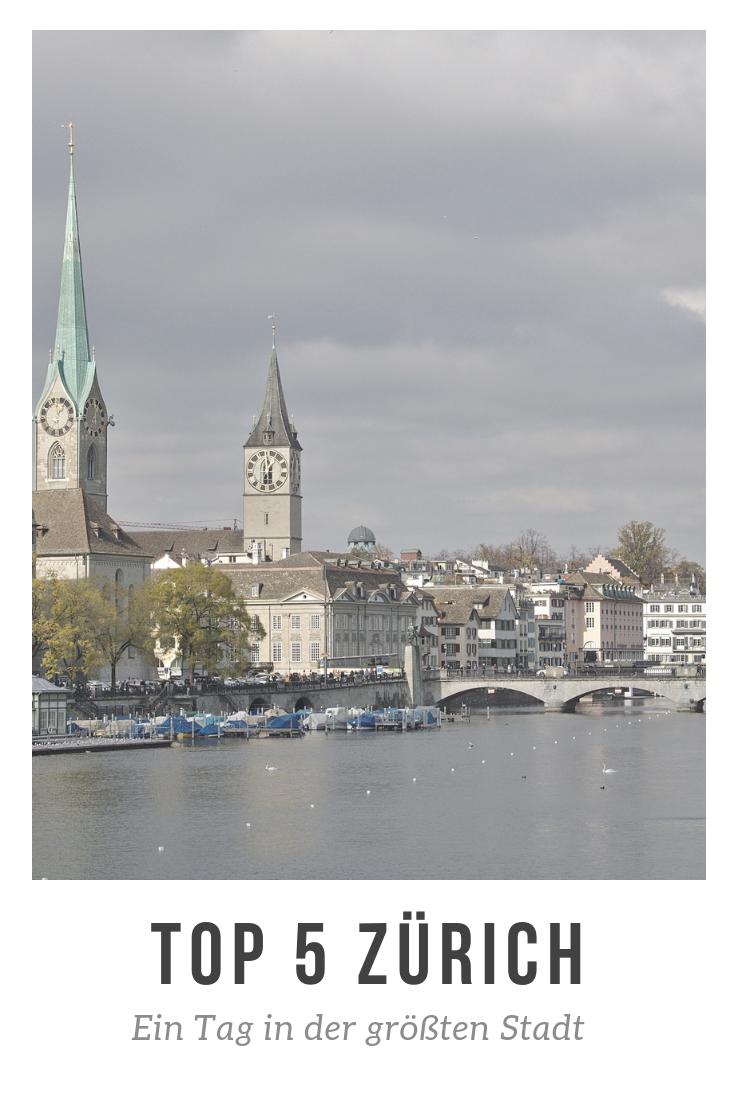 %23EuropaReisen %23Städte %23Zugreisen %23Zürich %23November %23Schweiz Erfahre, wie du einen Städtetrip in Zürich verbringen kannst + Welche Sehenswürdigkeiten und Highlights gibt es in der schönen Stadt in der Schweiz....