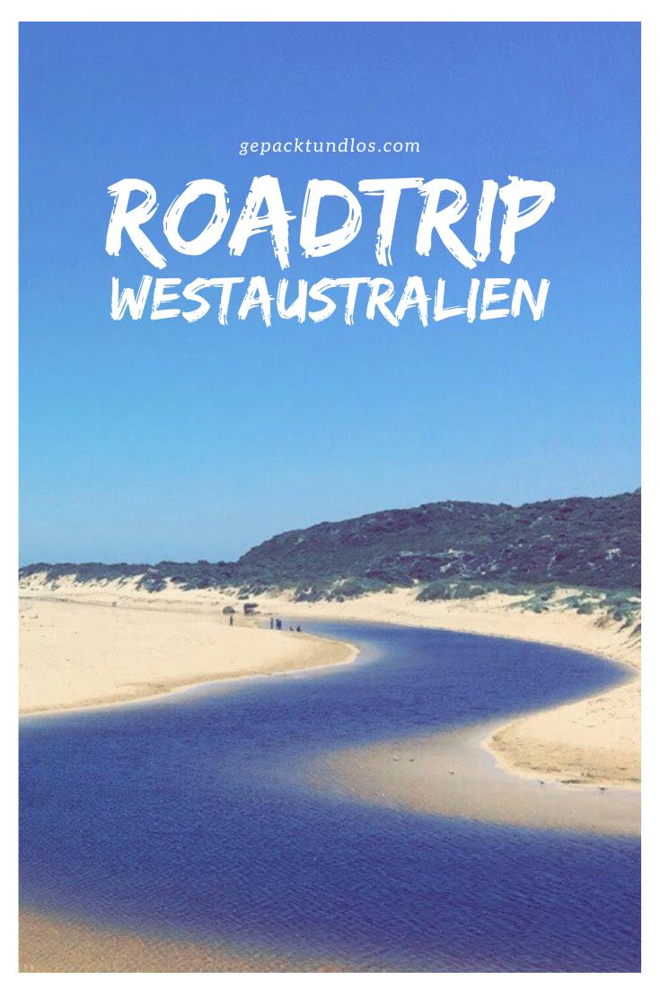 %23Route %23Australien Westaustralien: Die optimale Route von Broome bis Albany Der westliche Teil Australiens ist bei weitem nicht so touristisch erschlossen wie die Ostküste. Ein Roadtrip durch den größten Bundesstaat von Australien führt durch extreme Kontraste und abwechslungsreiche Landschaften, und ermöglicht unvergessliche Abenteuer. Unser Routenvorschlag für Westaustralien führt vorbei an den schönsten Orten, Nationalparks und Stränden. ...