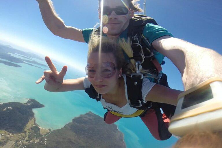 Erlebnisse 2019: Reiseblogger verraten ihre Bucketlist für das Jahr