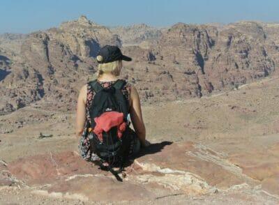 : Meine erste Weltreise: In 2 Monaten um die Welt