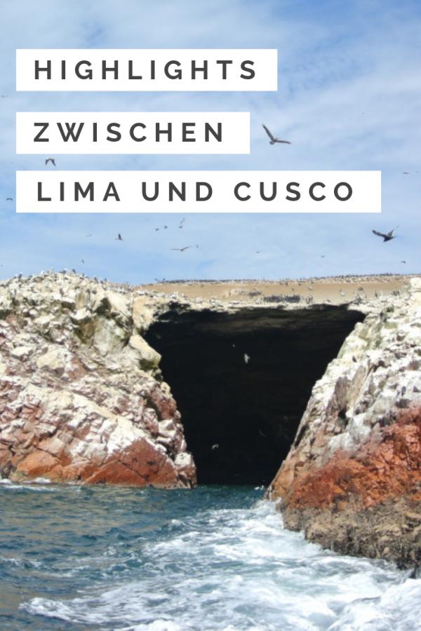 %23Alleinreisen %23UNESCOWelterbe %23Peru %23November Erfahre, welche verborgenen Orte in Peru von vielen Touristen übersehen werden. Außergewöhnliche Aktivitäten in Nasza, Paracas, Ica und Huacachina +Highlights...