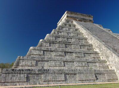 MEXIKO: Pro-Con: Lohnt sich der Besuch von Chichén Itzá?