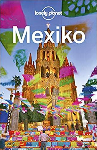 Auf alles eine Antwort: Unser Reiseführer für Mexiko