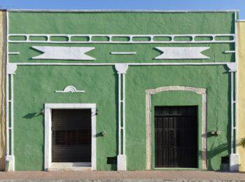VERSCHIEDENE LäNDER: Weltreise: Valladolid & Chichén Itzá – Ein neues Weltwunder
