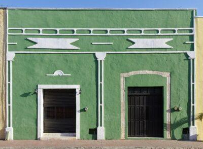 MEXIKO: Weltreise: Valladolid & Chichén Itzá – Ein neues Weltwunder