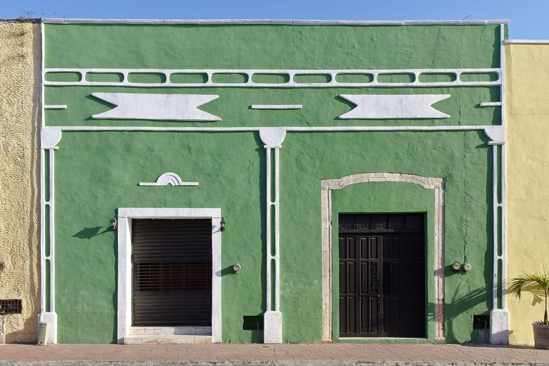 Weltreise: Valladolid und Chichén Itzá – Eines der neuen 7 Weltwunder