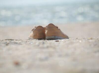 VERSCHIEDENE LäNDER: Weltreise 2019 – Paare, die im Jahr 2019 Weltreisende sind