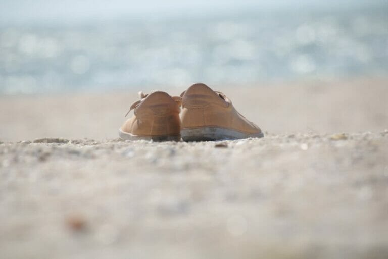 Weltreise 2019 – Paare, die im Jahr 2019 Weltreisende sind