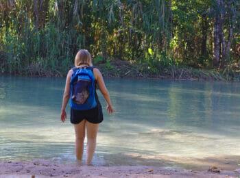 MITTELAMERIKA: Packliste für unsere Backpacking-Weltreise 2019