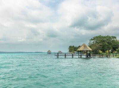 Weltreise: Die letzten Tage in Mittelamerika – Adiós Mexiko & Ni Hao Taiwan