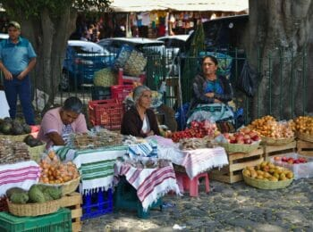 GUATEMALA: Spanisch: Mit diesen Phrasen überlebst du in Lateinamerika