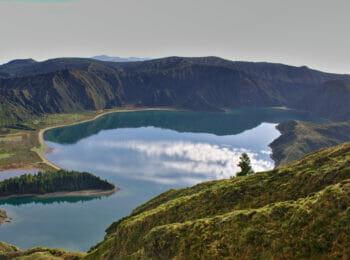Azoren Unsere 6 Highlights auf der Insel São Miguel