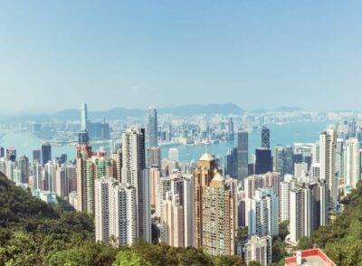 ASIEN: Weltreise: Hongkong und Macau – Noch ein anderes China