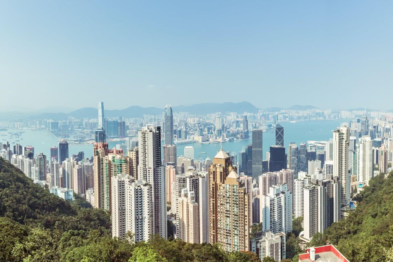 Weltreise: Hongkong und Macau – Noch ein anderes China
