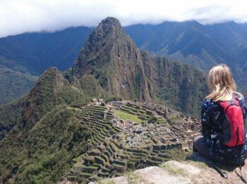 VERSCHIEDENE LäNDER: So sicher sind Mittelamerika und Südamerika wirklich