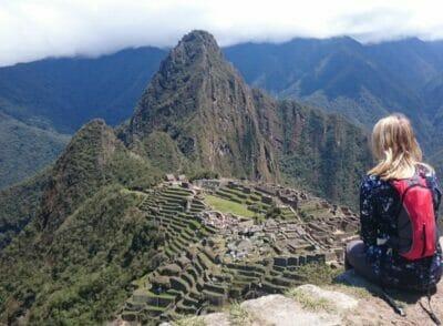 MITTELAMERIKA: So sicher sind Mittelamerika und Südamerika wirklich