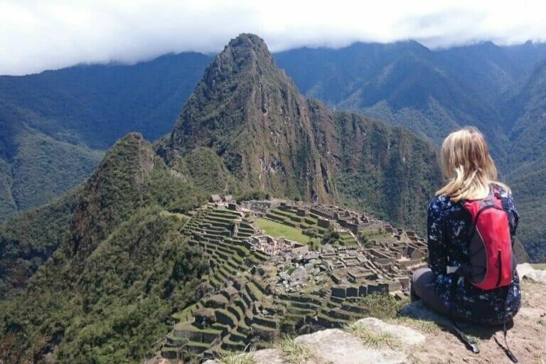 Wie sicher sind Zentralamerika und Südamerika? Reisende erzählen…