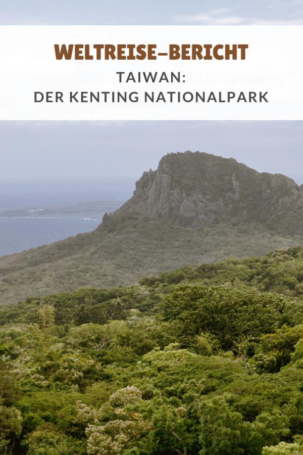 %23Asien %23Strände %23Wandern %23Weltreise %23Berichte %23China %23HengchunKenting %23Taiwan Weltreise: Der Kenting Nationalpark – Der südlichste Punkt Taiwans Zur Abwechslung stand nun wieder ein Nationalpark auf unserem Reiseplan. Wir fuhren von Kaohsiung in den Süden von Taiwan und machten dort mit einem Motorroller den Kenting Nationalpark unsicher. Dabei unterschätze ich etwas meine Fahrkünste… ...