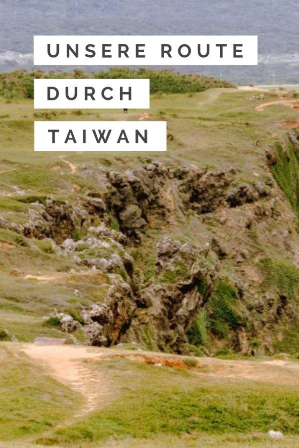 %23Asien %23Routen %23Weltreise %23Zugreisen %23April %23Mai %23Taiwan ☼ Taiwan Backpacking Route ☼ Rundreise für 3 Wochen ☼ Reiseberiche ☼ Megacity Taipei ☼ Nationalparks ☼ Sehenswürdigkeiten ☼ Landkarte der Insel & Bilder...