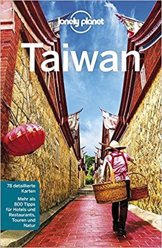 Auf alles eine Antwort: Unser Reiseführer für Taiwan