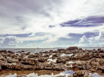 MYANMAR: Koh Lanta ist mehr als Strand: 8 unvergessliche Ausflüge