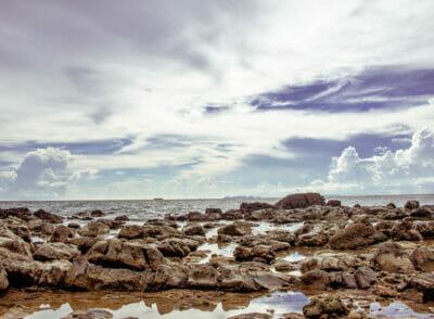 Koh Lanta ist mehr als Strand: 8 unvergessliche Ausflüge