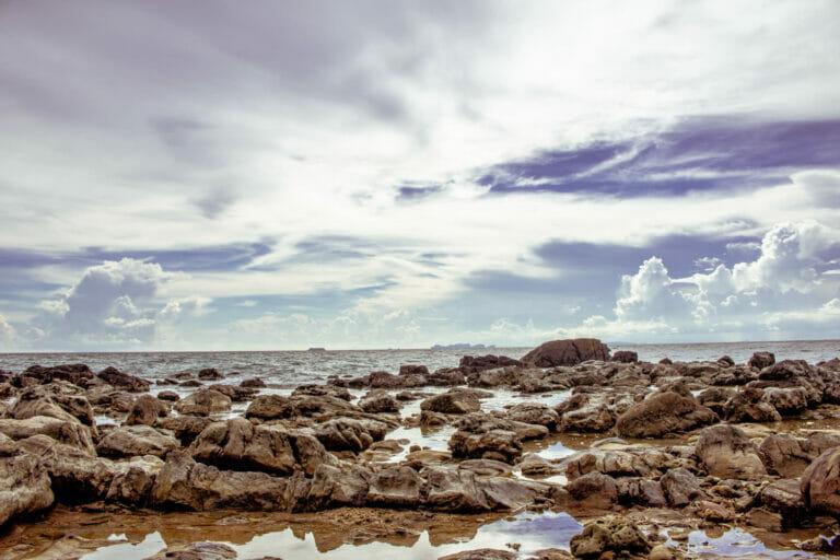 Mehr als Strand: Das beste Alternativprogramm auf Koh Lanta