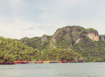 MALAYSIA: Weltreise: Langkawi – Die malaysische Duty-Free-Insel