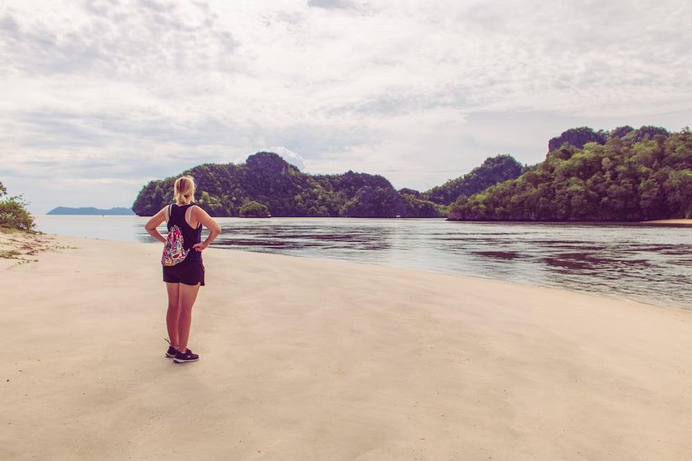Weltreise: Langkawi – Die malaysische Duty-Free-Insel 4