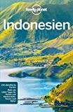 Lonely Planet Reiseführer Indonesien (Lonely Planet Reiseführer E-Book)