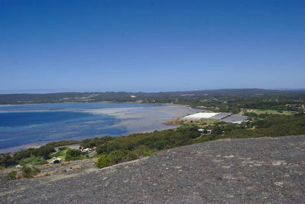 Westaustralien: 12 außergewöhnliche Strände 34