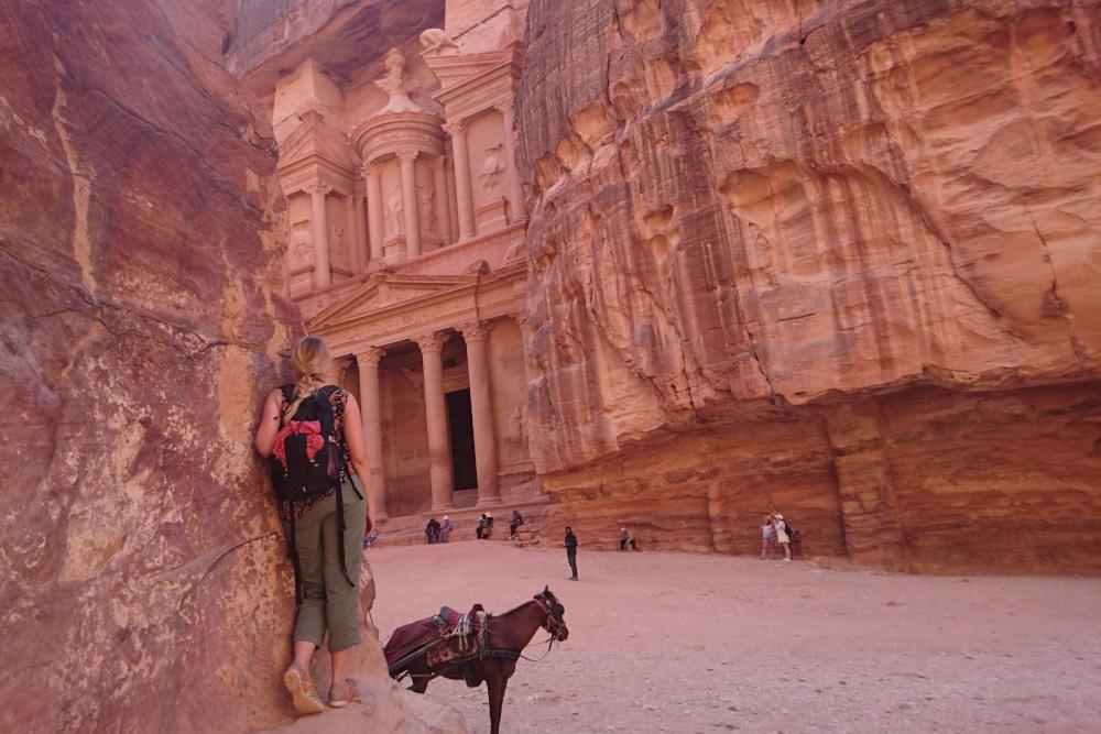 Meine erste Weltreise: In 2 Monaten um die Welt 10