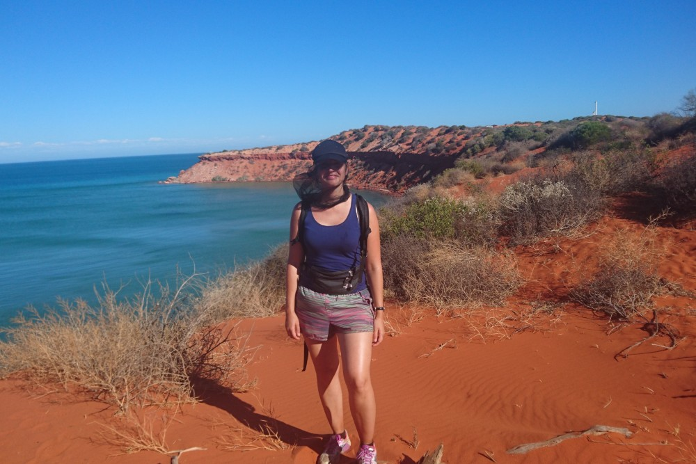 Westaustralien: 6 atemberaubende Nationalparks 8