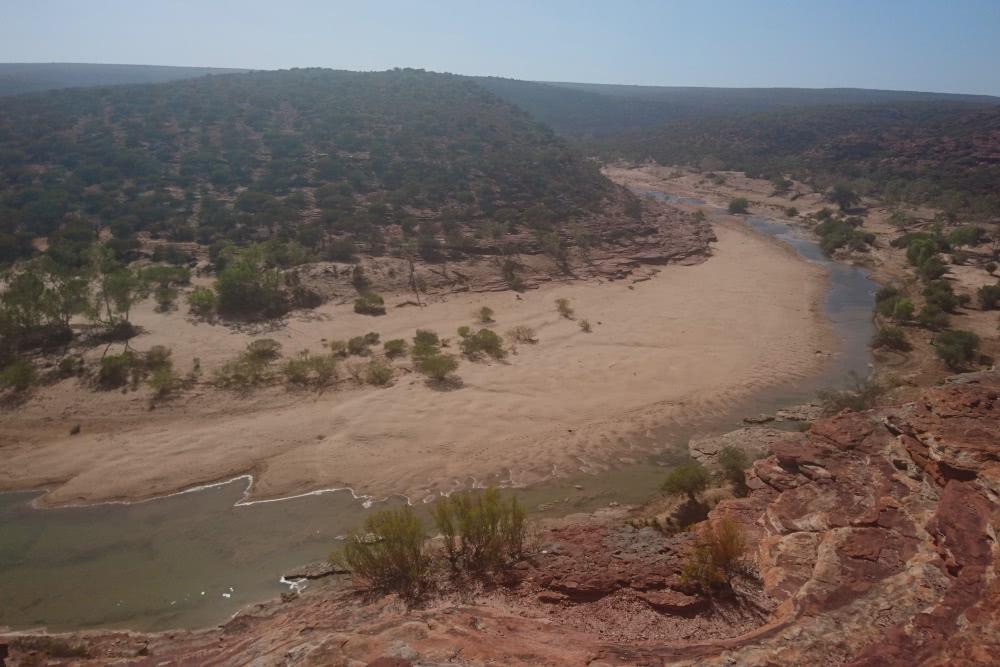 Westaustralien: 6 atemberaubende Nationalparks 12