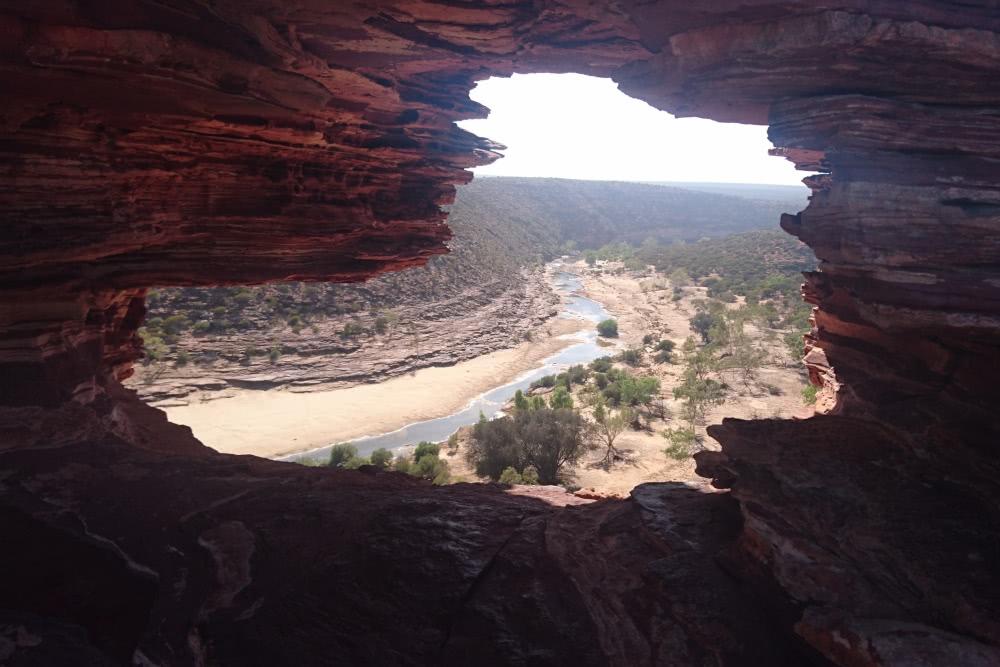 Westaustralien: 6 atemberaubende Nationalparks 10