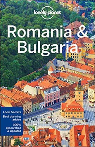 Auf alles eine Antwort: Unser Reiseführer für Bulgarien