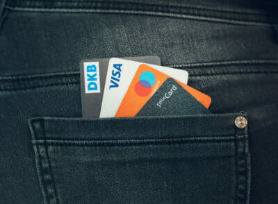 : Erfahrung auf Reisen mit der Kreditkarte Santander 1Plus Visa Card