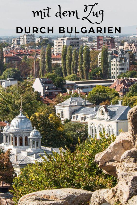 %23Ausgaben %23EuropaReisen %23Städte %23Bulgarien Kosten für einen Städte-Trip in Bulgarien: So viel haben wir ausgegeben Ein Städtetrip durch Bulgarien ist im Vergleich mit anderen europäischen Reisezielen sehr günstig. Wir waren am Schwarzen Meer in Varna, der Kulturhauptstadt Plovdiv und der Hauptstadt Sofia. Unterschiedlicher könnten die Städte nicht sein. Wie viel wir pro Tag, und vor allem für was, ausgegeben haben, das erfährst du in unserem Kosten-Beitrag zu Bulgarie...