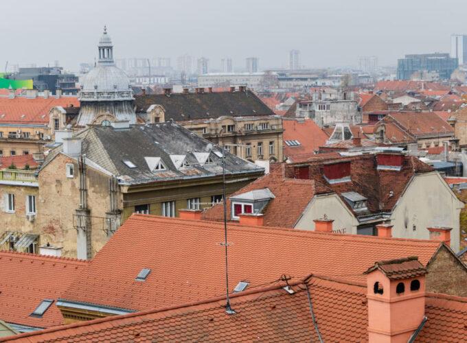 Zagreb: Highlights und Sehenswürdigkeiten der unterschätzten Stadt