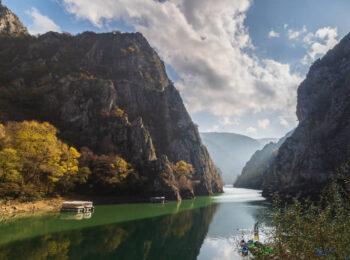 Reise durch den Balkan – Unsere Route mit viel Abwechslung