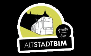 Altstadtrunde durch Graz – Ein Spaziergang mit vielen Fotomotiven 2