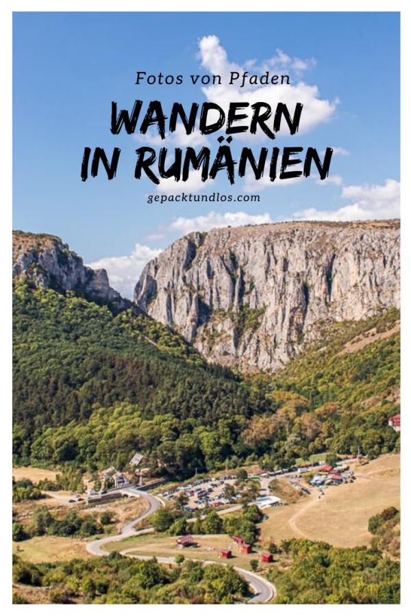 %23EuropaReisen %23Tiere %23Wandern %23August %23Reisemonat %23Rumänien %23September Wir zeigen dir die schönsten Wanderungen in Rumänien + alle Details zum Nachwandern und mögliche Begegnungen mit wilden Bären in den Karparten....