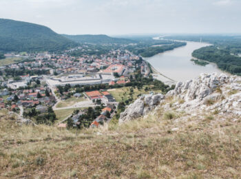 Der Nationalpark Donau-Auen: Ausflüge & Wandern