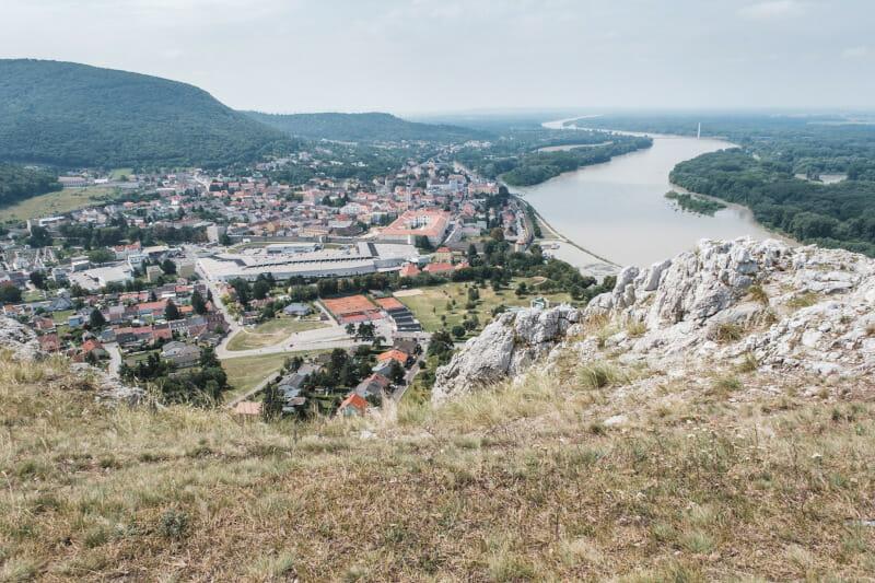 Der Nationalpark Donau-Auen: Wandern & Ausflüge in die Natur