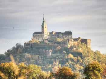 ÖSTERREICH: 3 Tage Südburgenland: Ausflugsziele im Naturpark in der Weinidylle (+Route)