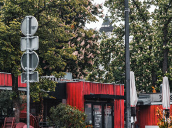 ÖSTERREICH: Graz Lend – Der Guide für das Lendviertel