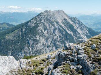 Wandern in Schladming-Dachstein –  Unser Kurzurlaub zusammengefasst