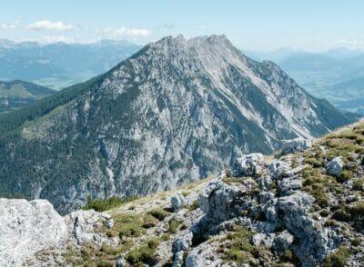 ÖSTERREICH: Wandern in Schladming-Dachstein –  Unser Kurzurlaub zusammengefasst