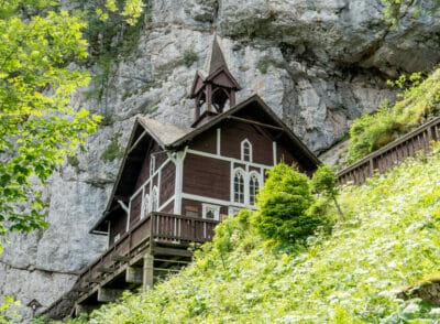 ÖSTERREICH: 9 Plätze – 9 Schätze – So hat die Steiermark bisher abgeräumt